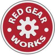 Red Gear Works