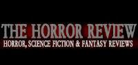 Horror Review